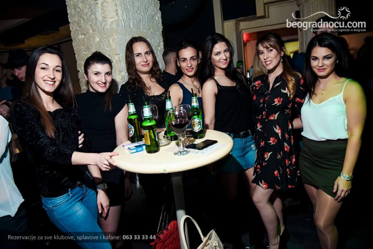 Beograđanka-dec-pet15-2a