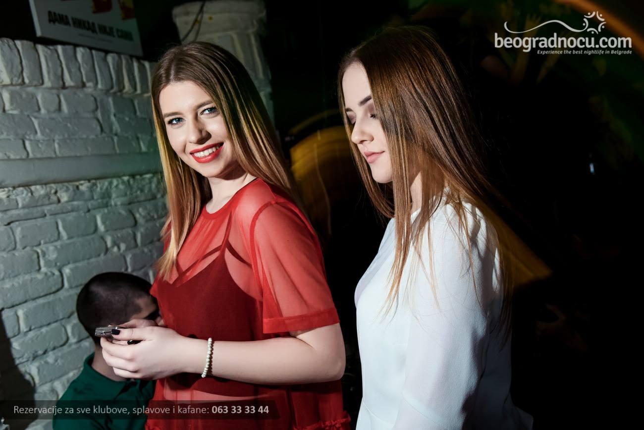 Beograđanka-dec-pet15-2aa