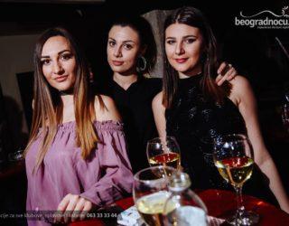 Beograđanka dec-pon 18-1aa