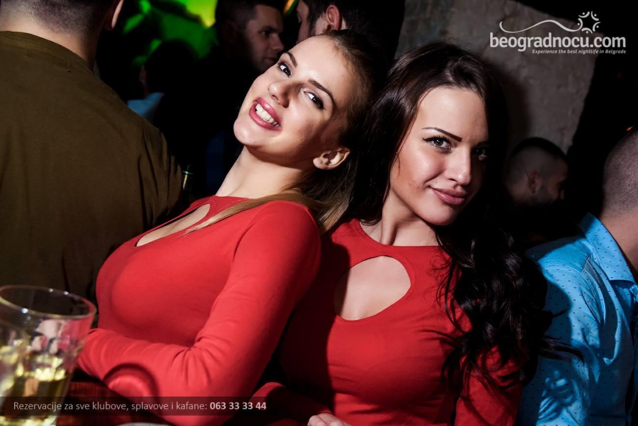 Beograđanka-dec-sub16-2