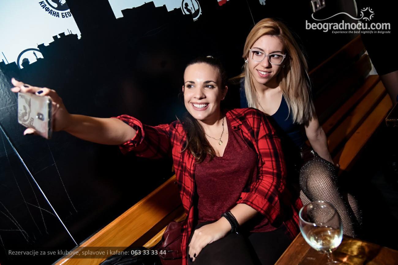 Beograđanka nov sub11-2aaa