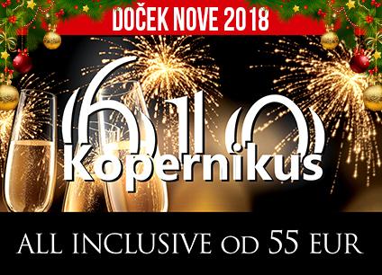 Docek-Nove-godine-Event-Centar-Kopernikus-6-10-Plaza-baner