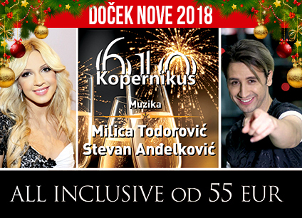 Docek-Nove-godine-Event-Centar-Kopernikus-6-10-baner