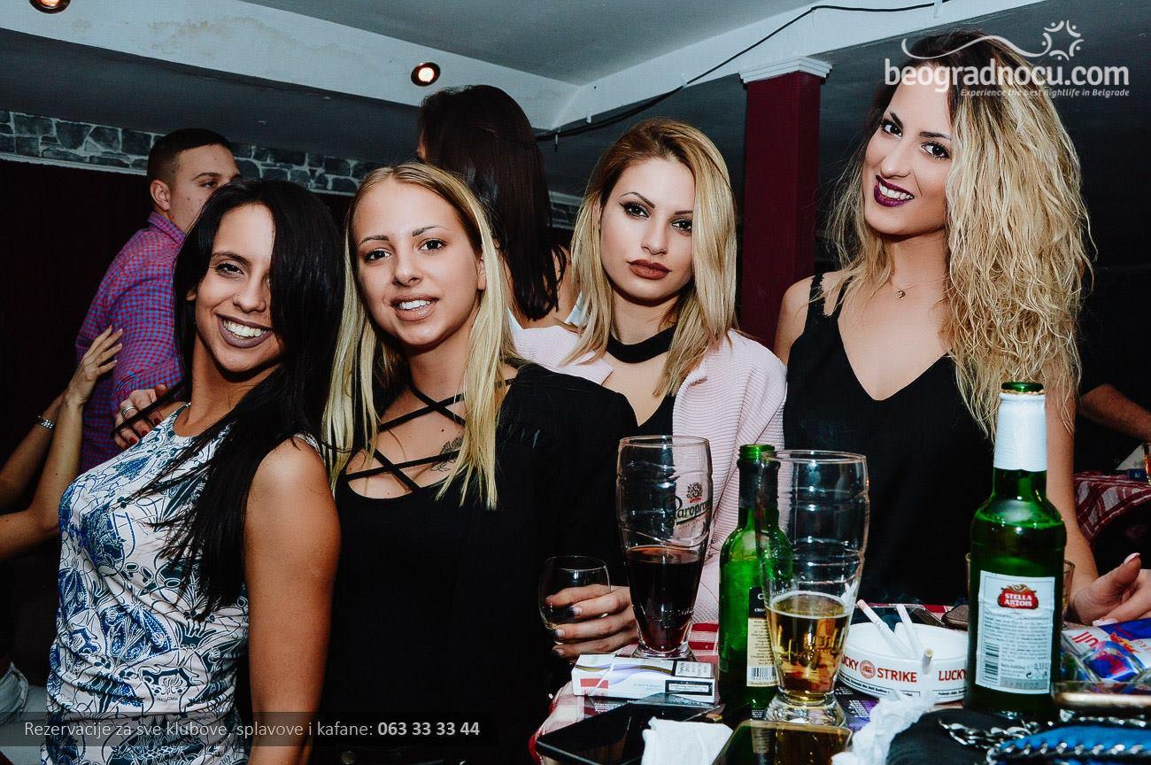 Pijana Lađa09-12-02