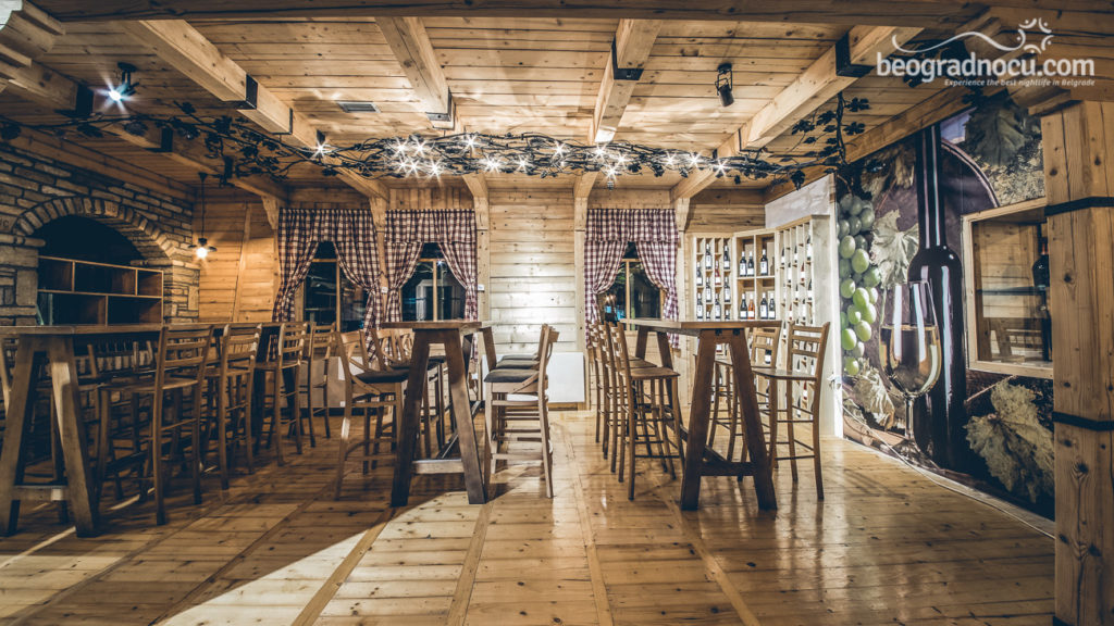 Restoran-Solunac-enterijer8