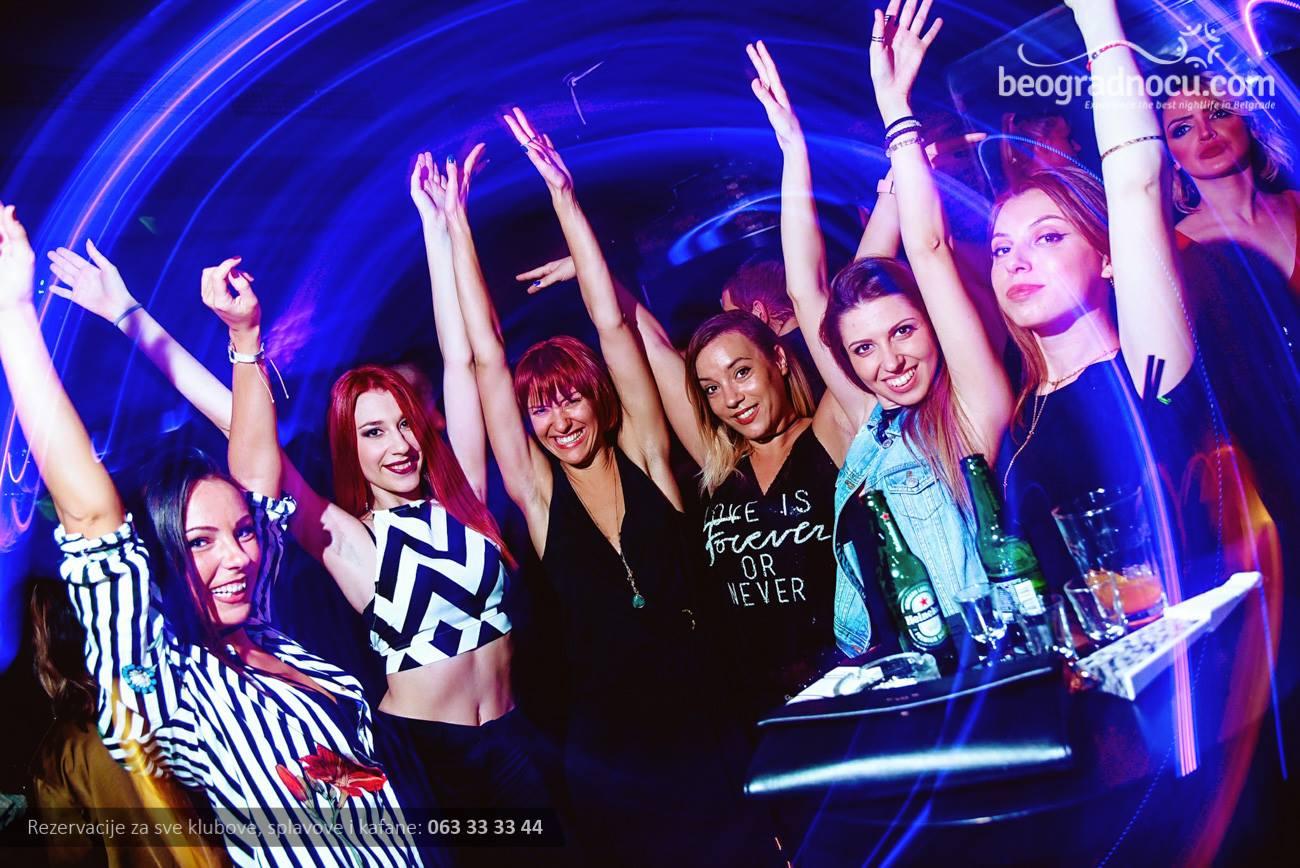 square klub 5