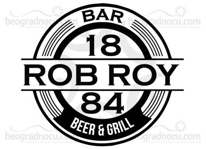 Bar-RobRoy-1884-logo