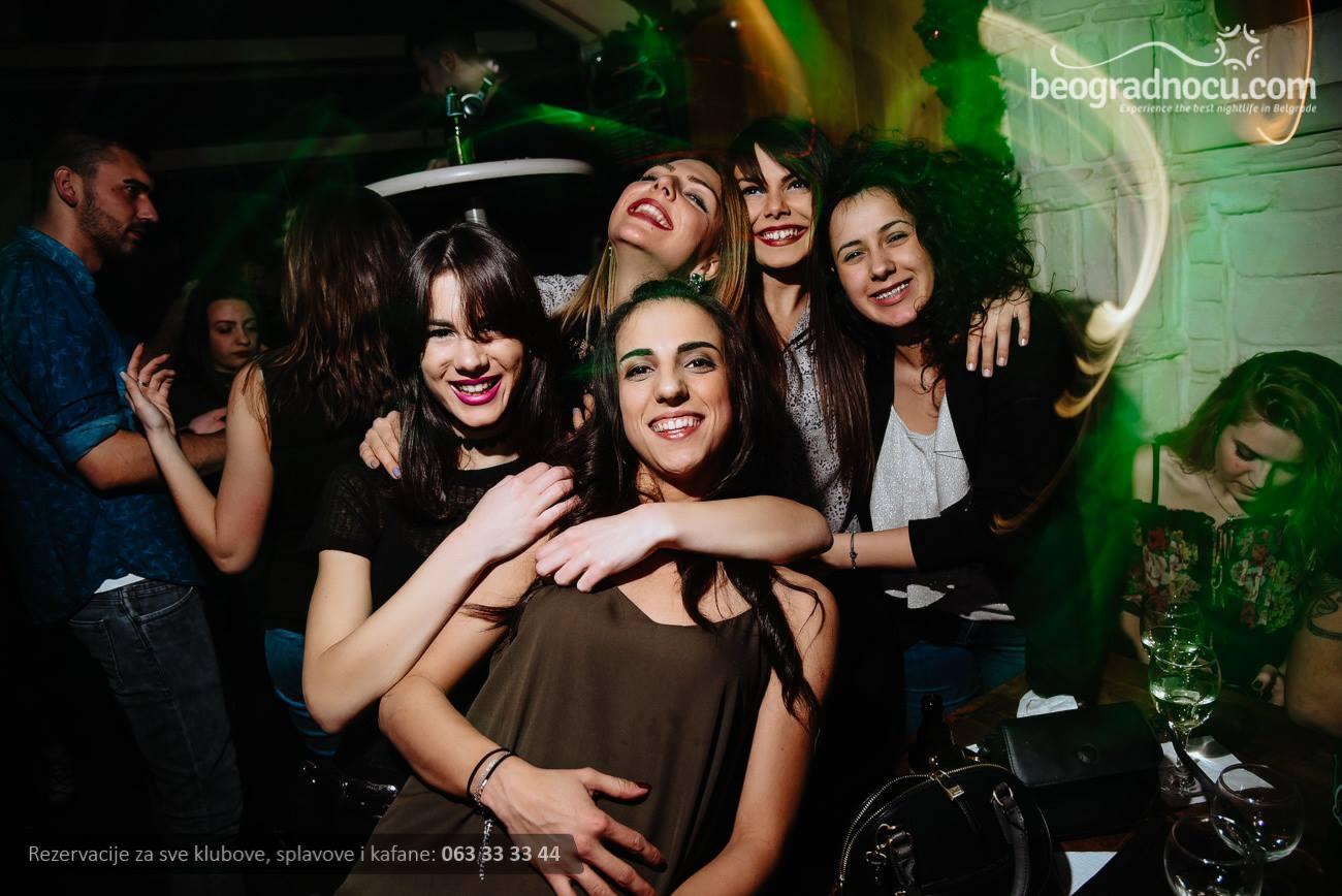 Beograđanka 08-01-2aaa