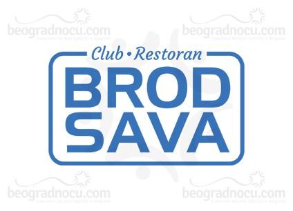 Brod-Sava-logo