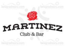 Klub-Martinez-logo