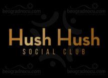 Restoran-Hush-Hush-logo