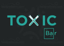 Toxic-Bar-logo