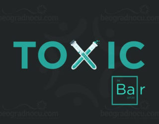 Toxic-Bar-logo