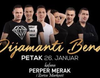 perper-1