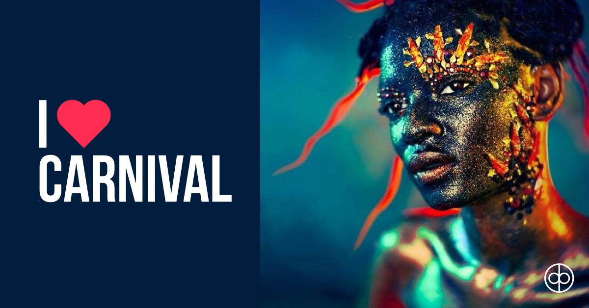 FB-i-love-carnival-10