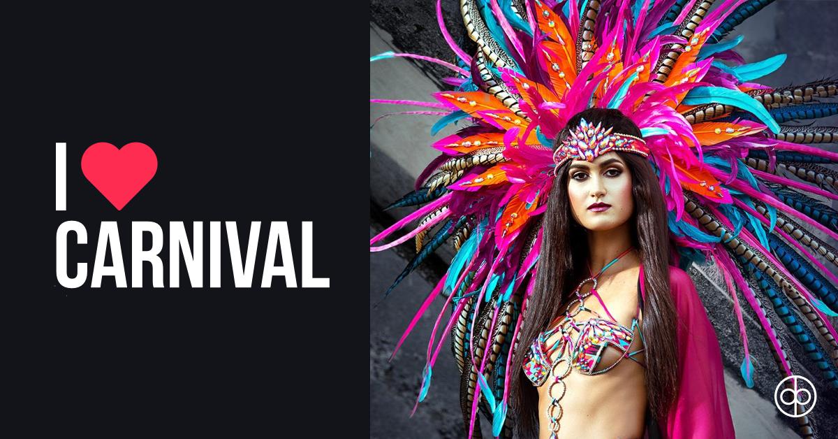 FB-i-love-carnival-11