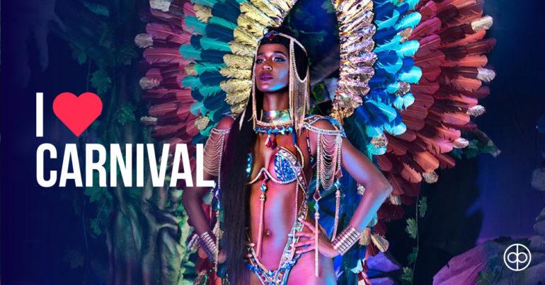 FB-i-love-carnival-13