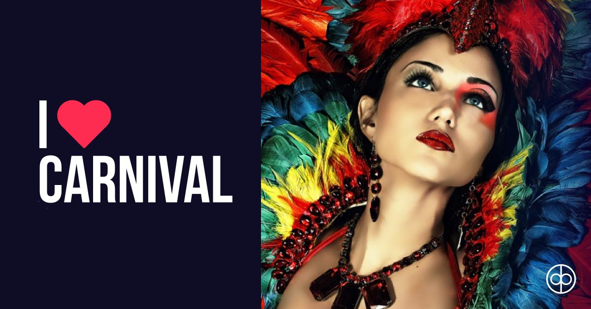 FB-i-love-carnival-9