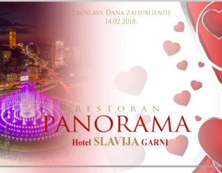 Panorama Dan zaljubljenih 4 (1)