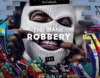 bank-naslovna