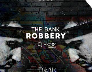 bank subota