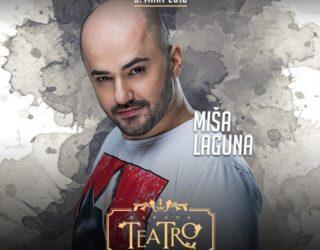 teatro 03.03.