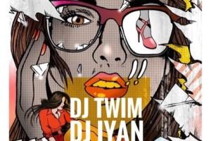 Klub Savin Mali večeras – Dj Twim i Dj Iyan Milles