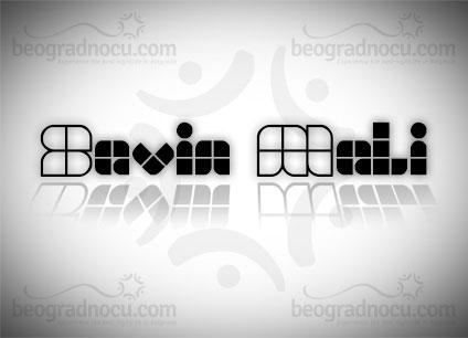 Klub-Savin-Mali-logo