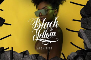 Black & Yellow – DJ Architect i ove nedelje u klubu The Bank!