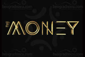 On Friday Moneytalks in RnB at The Money