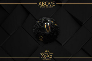 Club Stefan Braun – ABOVE Balkan RnB Party