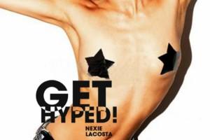 Get Hyped – DJ Nexie i DJ Lacosta