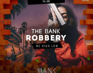 the bank-1