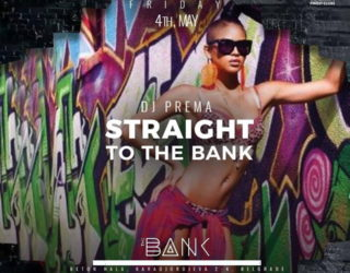 the bank-nas