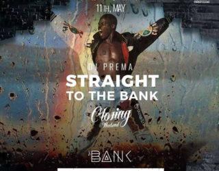 the bank-naslovna