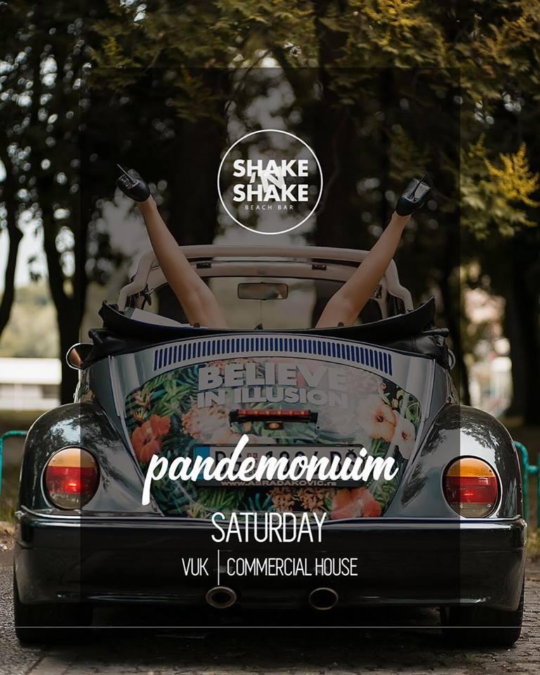 shake-nas.