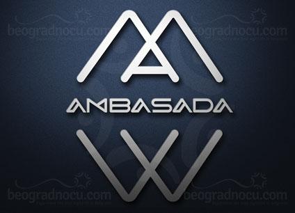 Kafana-Ambasada-logo