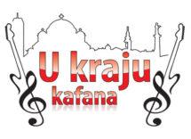U-Kraju-Kafana-logo