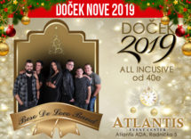 Docek-Nove-godine-2019-Atlantis-Event-Center