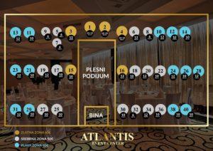 Docek-Nove-godine-2019-Atlantis-Event-Center