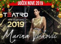 Docek-Nove-godine-2019-Klub-Teatro