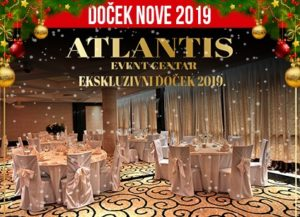 Docek-Nove-godine-2019-atlantis-novi-beograd-baner
