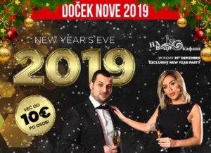 Docek-Nove-godine-2019-na-vodi-kafana