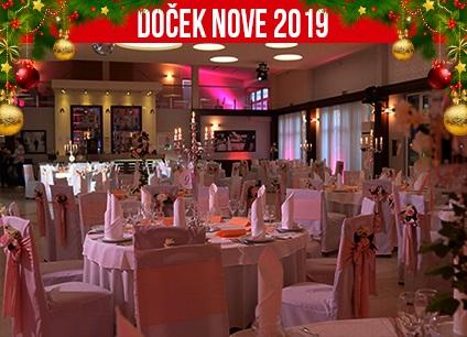 Docek-Nove-godine-2019-principessa-baner