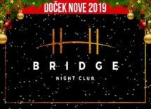 Docek-Nove-godine-2019-splav-bridge
