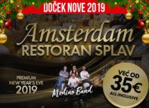 Docek-Nove-godine-Beograd-2019-Splav-Amsterdam