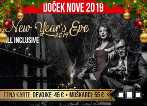 Docek-nove-godine-2019-klub-Stefan-Braun