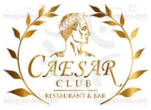 Klub-Caesar-logo