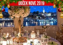 docek-nove-godine-2019-aria-event-center