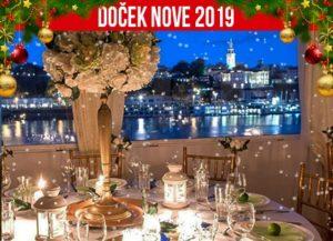 docek-nove-godine-2019-aria-event-center